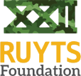 The Ruyts Foundation of Veteran Suicide Prevention